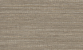 Marsh 31509 - Arte Wallpaper