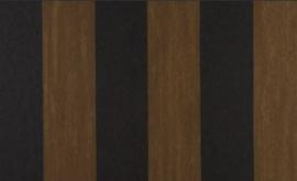 Stripe 30015 - Flamant by Arte Wallpaper