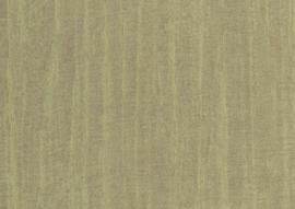 22167 - Unito Stropicciato
