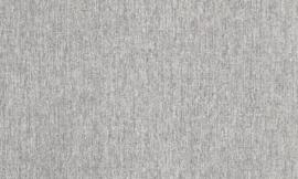 88085 Solo - Arte Wallpaper