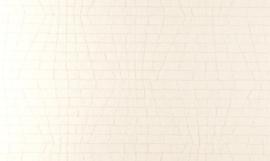 20542 Pavilion - Arte Wallpaper