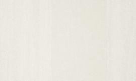 Portel 50103 - Flamant by Arte Wallpaper