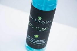 Eco Clean Amazona