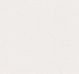 120 Voile Flamant Wall Matt