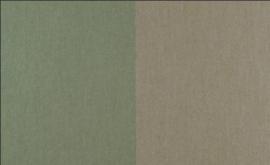 Grande Stripe 30009 - Flamant by Arte Wallpaper