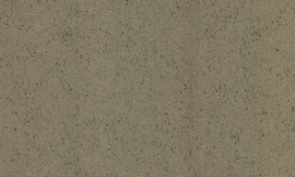 54162 Serene -  Arte Wallpaper