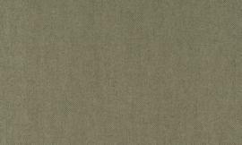 40022 Lin - Flamant Les Unis - Linens