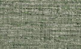 Aspero 40543 - Arte Wallpaper