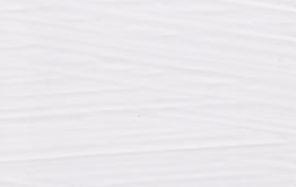 Silk White - Pure & Orginal Licetto