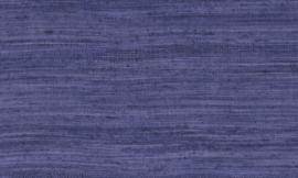 Tasar 72038 - Arte Wallpaper