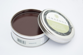 Colourwax Violetta -  Amazona 250 ml