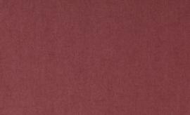 Lin 59306 - Flamant by Arte Wallpaper