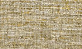 Aspero 40540 - Arte Wallpaper