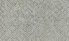 54060 Matrix  - Arte Wallpaper