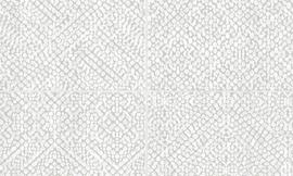 54065 Matrix  - Arte Wallpaper