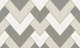 34561 Vanity - Arte Wallpaper