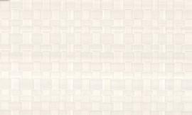 Weave 31570 - Arte Wallpaper