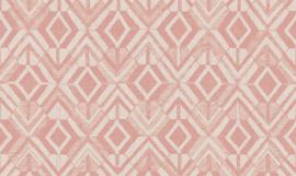 47523 Geo - Revera - Arte Wallpaper