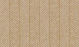 12020 Costume - Flamant Caractère