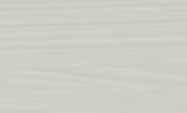 Kiwi White - Pure & Orginal Licetto