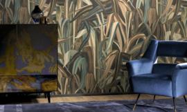 Java 72011 - Arte Wallpaper