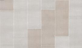 47501 Align - Revera - Arte Wallpaper
