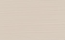 Neutral Ground - Pure & Orginal Classico Krijtverf