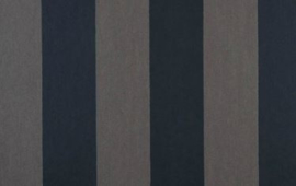 Stripe 30010 - Flamant by Arte Wallpaper