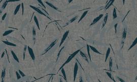 80023 - Bambou - Flamant Les Mémoires