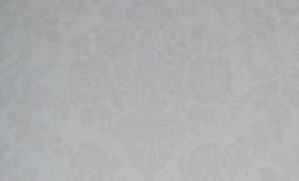 Damas 59101 - Flamant by Arte Wallpaper