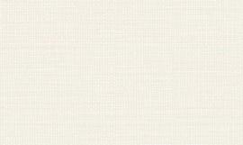 47581 Fade - Revera - Arte Wallpaper