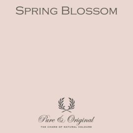 Spring Blossom - Pure & Orginal Classico Krijtverf