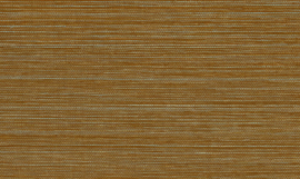 Marsh 31510 - Arte Wallpaper