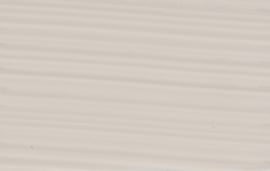 Old Linen - Pure & Orginal Classico Krijtverf