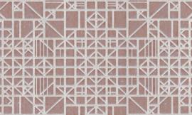 54004 Window - Arte Wallpaper