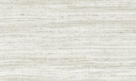 Tasar 72035 - Arte Wallpaper