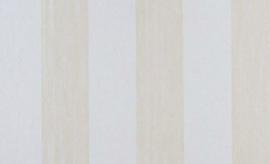 Stripe 30013 - Flamant by Arte Wallpaper