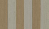 Stripe 30022 - Flamant by Arte Wallpaper