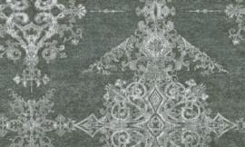 88020 Arco - Arte wallpaper