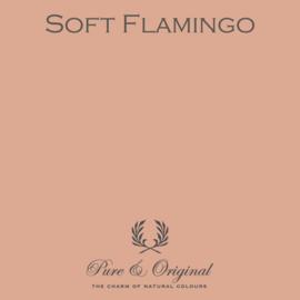 Soft Flamingo - Pure & Orginal Classico Krijtverf
