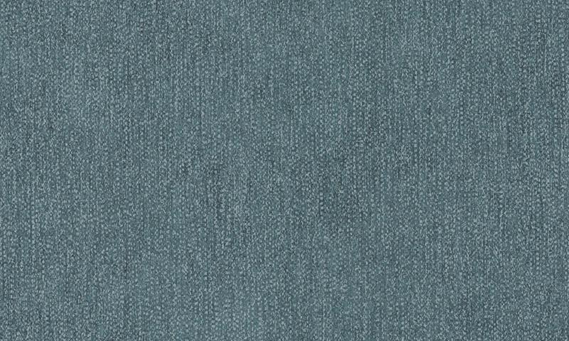 88071 Note - Arte wallpaper