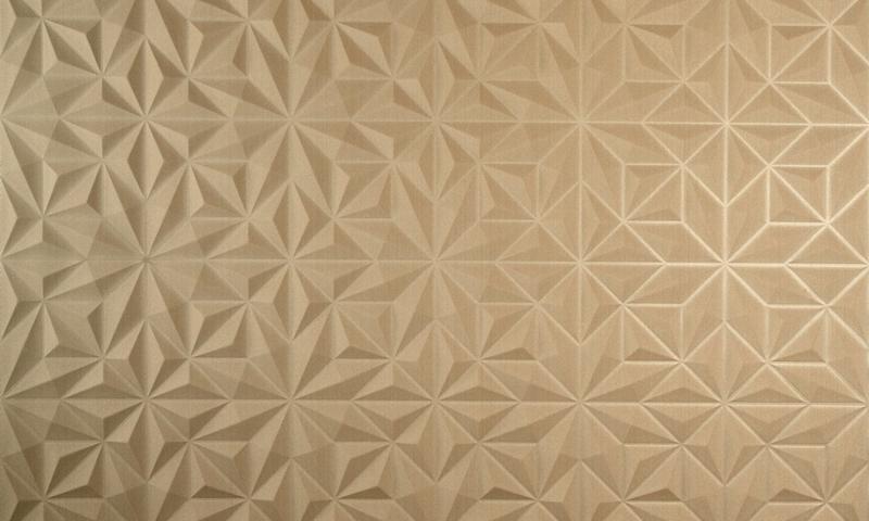 10550 Rosace - Arte Wallpaper