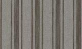 Bayadère 78103 - Flamant by Arte Wallpaper