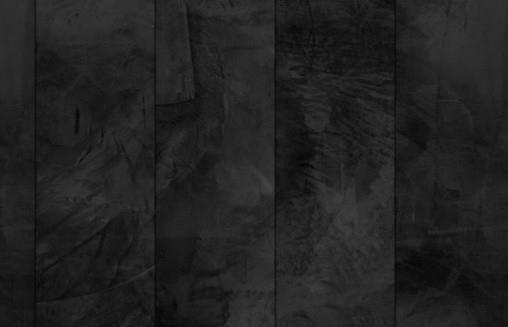 Piet Boon Concrete wallpaper 07