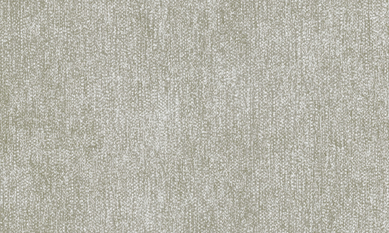 88064 Note - Arte wallpaper
