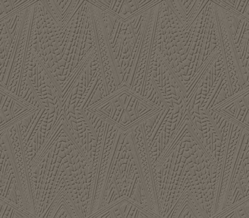 Darf Rhino MO2083 - Moooi by Arte Wallpaper