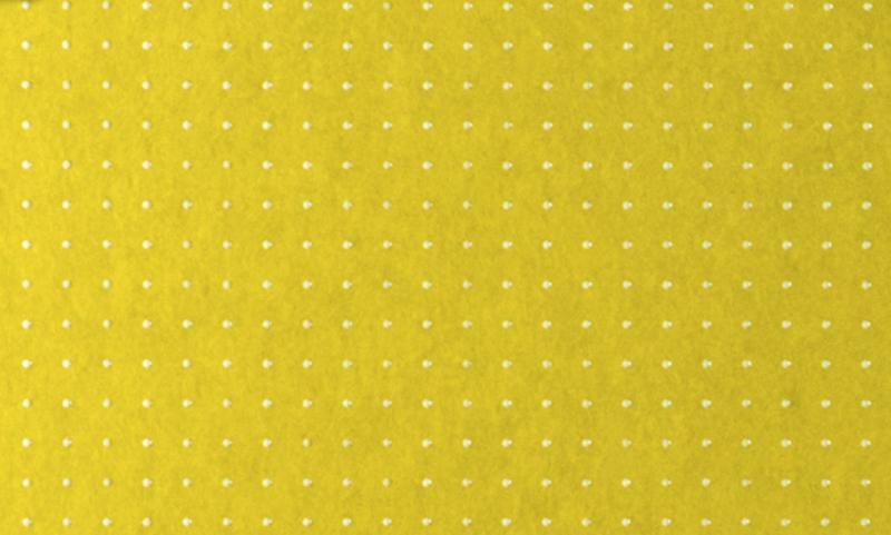 20567 Dots - Arte Wallpaper