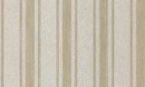 Bayadère 78101 - Flamant by Arte Wallpaper