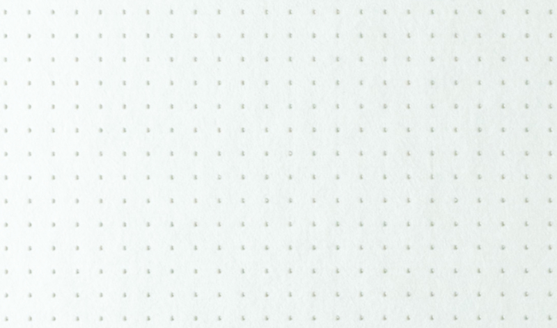 20572 Dots - Arte Wallpaper