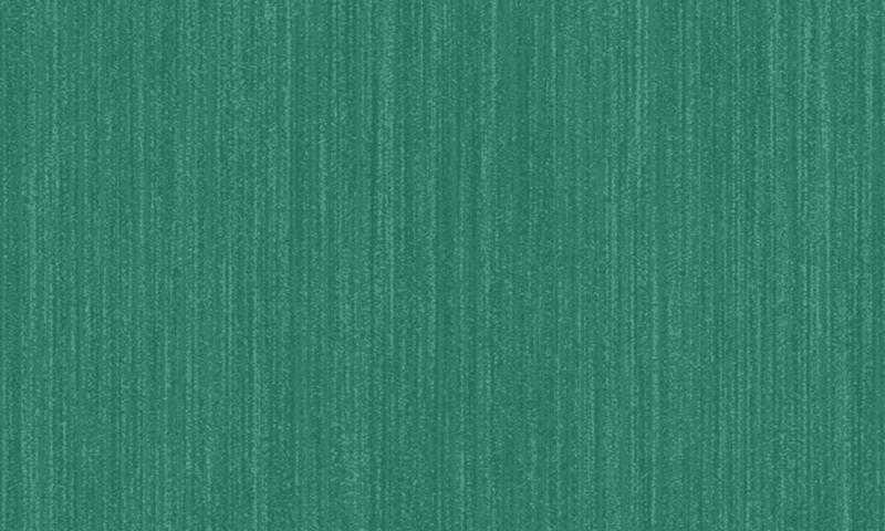34502 Temper - Arte Wallpaper